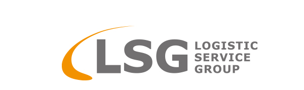 LSG Logistic & Service Group